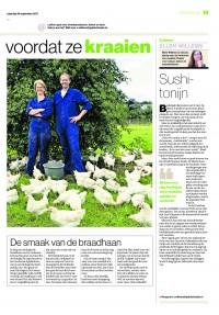170916_haan_2_gelderlander-page0