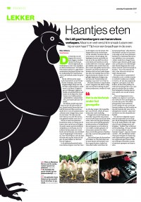 170916_haan_gelderlander-page0