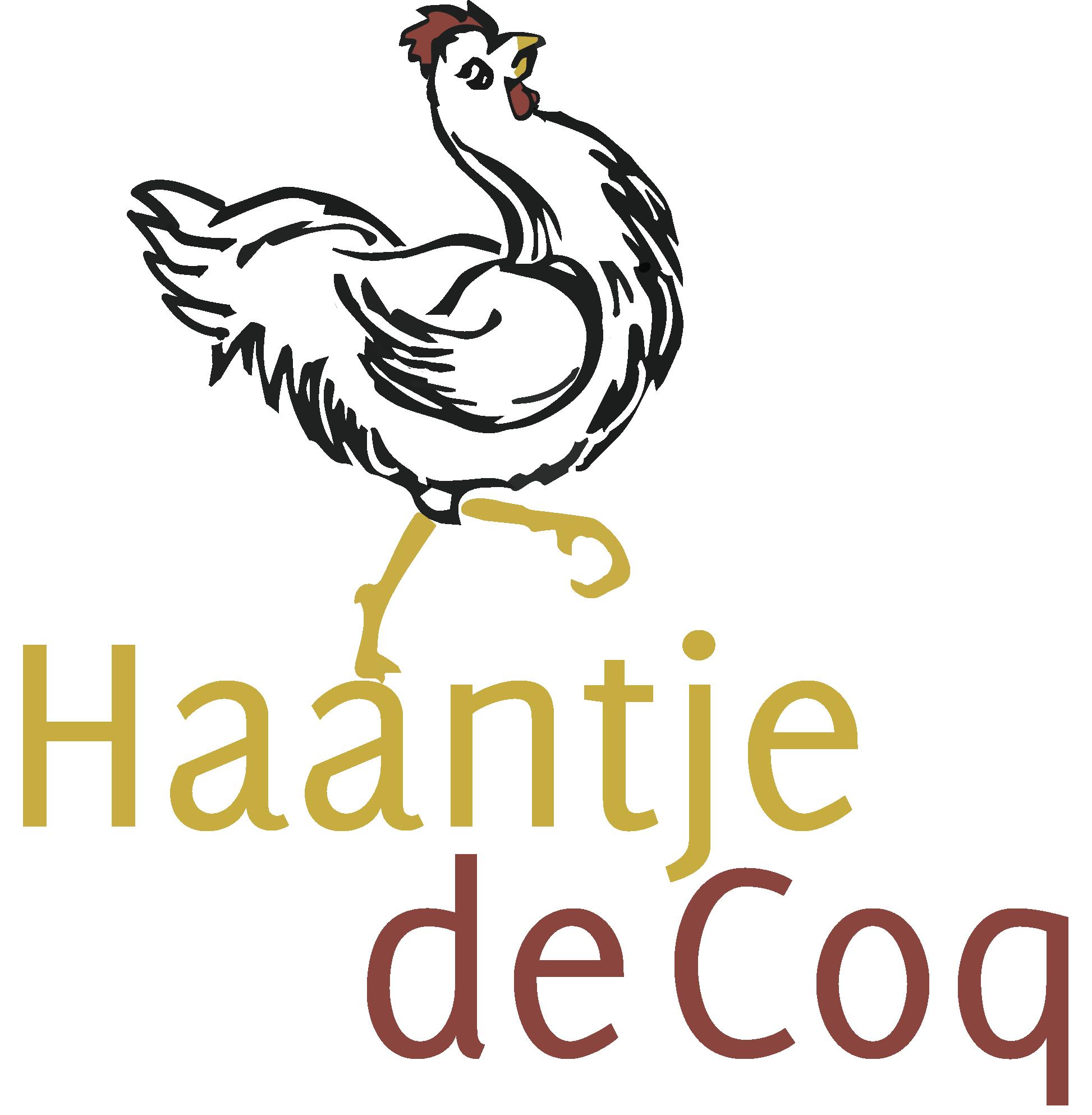 haantje_de_Coq_mettekst_def